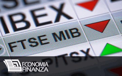 economiafinanzaonline