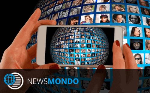 newsmondo